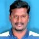Thyagaraju Builders Pvt. Ltd.