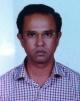 Mohammed Waseemuddin