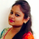 Prerna Agrawal
