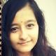 Tithi Bhowal