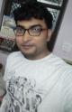 Pranav Kumar Jha