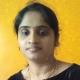 Nalini Kumari
