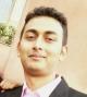 Dr.Aditya Singh