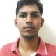 Akash Sudhakar