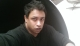Jyotibroto Ghosh