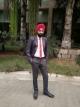 Kawalpreet Singh
