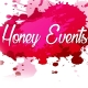 Honey Events
