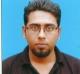 Uday Nair