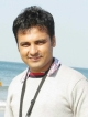 Vishal Charjan