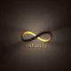 Infinity Eventz Pvt. Ltd.