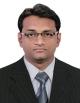 Dr. Vidya Sagar Reddy