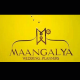 Maangalya wedding Planners