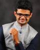 Rohit Achar