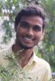 Sonnakula Bharath