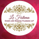 Le Festivaa Events & Wedding Planners LLP
