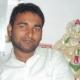 Raviranjan singh