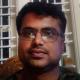 Ashwin Kumar & Co