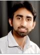 Pritam Kaushal