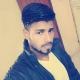Ali Sayyed