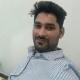 Krishan Bhardwaj