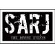 SARJ Divine Events