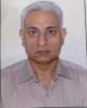 Anil Mehan