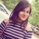 Nisha Kuvarsingh Chauhan
