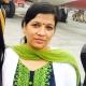 Saroj Pathak