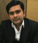 Amiy Mishra