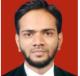 Aadil Jahagirdar