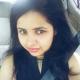 Richa Manish Vanwari