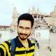 Amit Santhalia