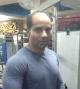 Mohammad Aakil