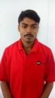 Jagannath Singh