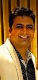 Kumar Pal Tated