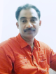 Chenthamarai Kannan