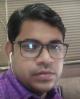 CA Meesam Zaidi