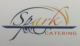 Spark Catering