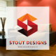 Stout Creations