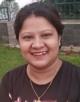 Komal Vashistha