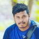 Mahesh More