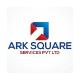 Ark Square Services Pvt. Ltd.