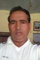 Sunil Kumar Vats