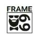 Frame69Production