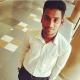 Akshay  Hande