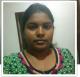 Sangeetha Vani