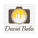 David Bala Photography