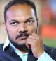 Adv Satyajit Balasaheb Tupe