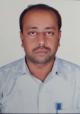 Sadiq Basha