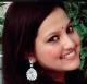 Anusha Gaurav Nandish